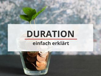 Duration einfach erklärt