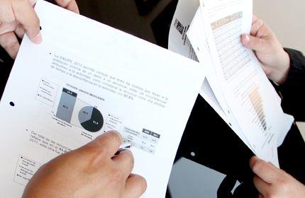 Bank Kredit beantragen