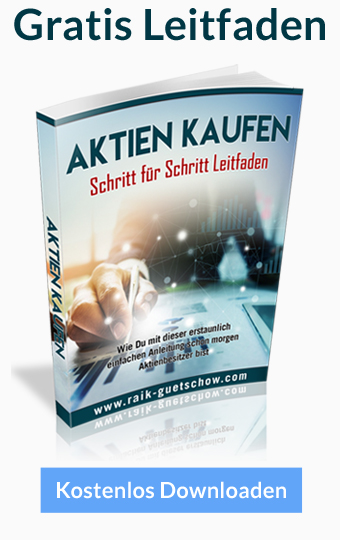 gratis_leitfaden_blog_bild
