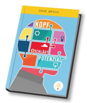 kopf-schlägt-potential-kostenloses-buch