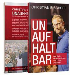 gratis-buch-christian-bischoff