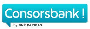 consorsbank Baufinanzierung